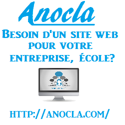 Anocla